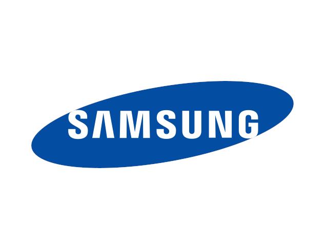 Konzol csavar Samsung ívelt tv-hez TV-HOLDER 4000