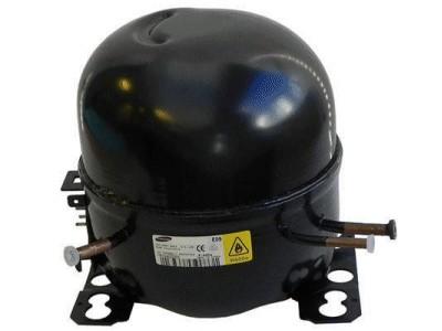 Kompresszor W8-MSA4A1QL1B/E
