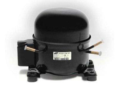 Kompresszor W8-SD162QL1UE01