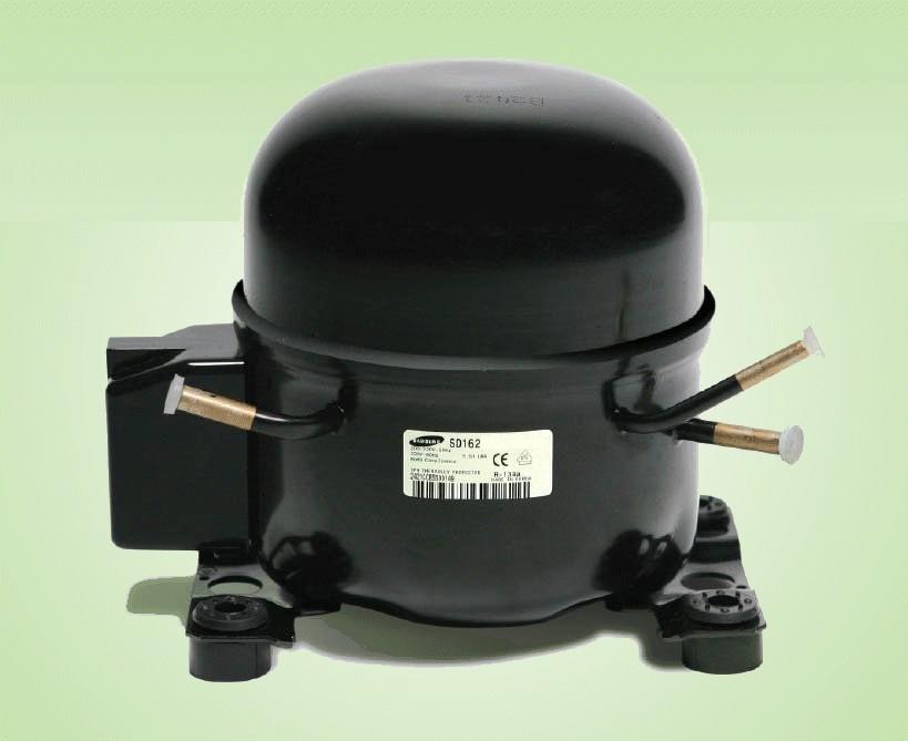 Kompresszor W8-SD162QL1UE01 -