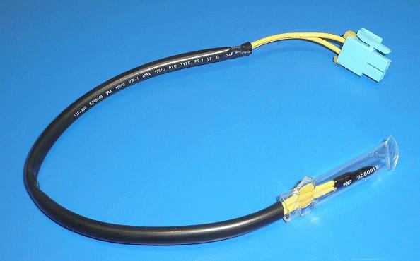 Hőérzékelő szenzor PX-41C, RL33 W8-DA3200026A -
