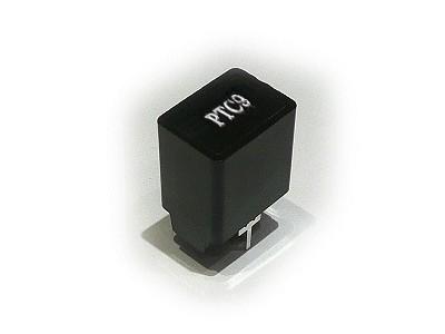 PTC-WIDERSTAND MZ73B14RM 3p. PTC/MZ73B14RM