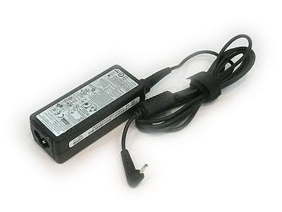 Töltő / adapter AD-4012NHF, 12VDC, 3.33A NOT-BA4400286A