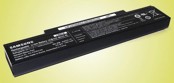 Akkumulátor NOT-BA4300198A -