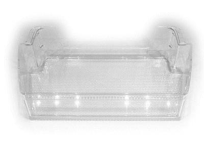 Hűtő-ajtó kis doboz W8-DA6307344A