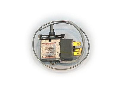 Hőfokszabályzó W8-DA4700229G