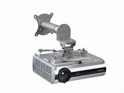 PROJEKTOR Oldalfali tartó max.11,5Kg TV-HOLDER 5312/90