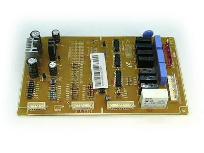 ELEKTRONIKA W8-DA4100099C