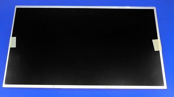 LCD kijelző -156HD;B156XTN02.1,156HD 220N NOT-BA5903306A
