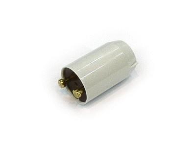 Fénycső gyújtó 4-80W OM-ST111GY LAMP 0060 80W-O