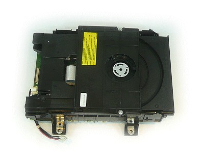 DVD/RW LASER SONY A1107514A PC-UP643/ASSY