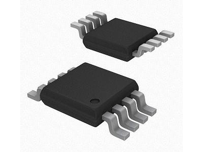 EEPROM 8Kx8 bit I2C BUS 8p. SMD 24C64-WDW6TP