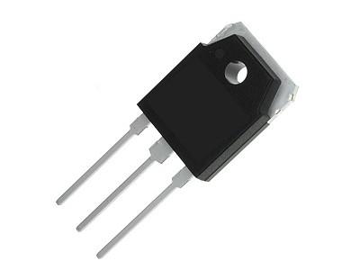 Tranzisztor PNP 150V 14A 125W 50MHz NF/SL 2SA1303 2SA1303