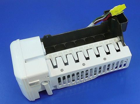 Jégkocka készítő W8-DA9711092A -