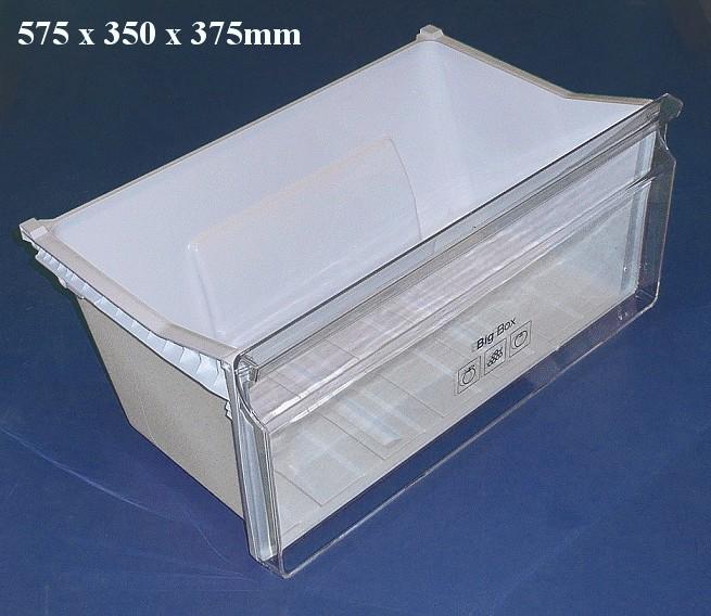 Zöldségtartó doboz W8-DA9713483A