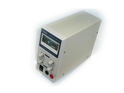 230VAC -> labor tápegység 0...30Vdc / 0...5A P.SUP.AS1005A