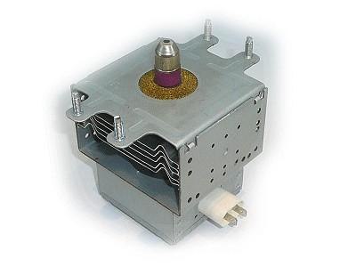 MAGNETRON SAMSUNG OM75P(10) MAGNETRON 151/4