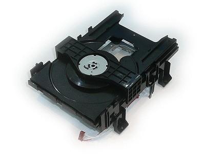 DVD LASER LG AFP32089301 PC-UP4824/ASSY