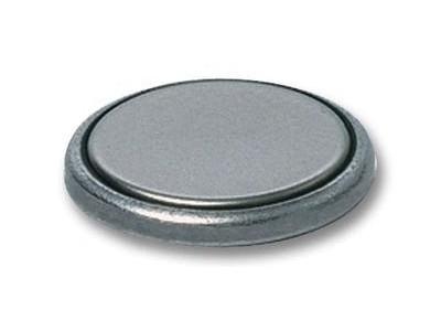 3V 60mAh lítium elem GP CR1620-C5 BAT CR1620