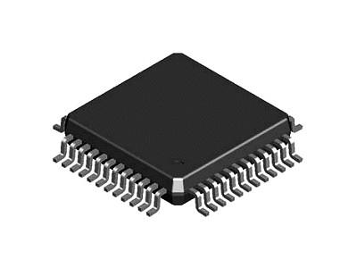 HDMI kapcsoló IC LG TV-hez 48p. STHDMI002A