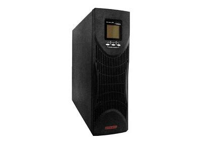 Smart-UPS szünetmentes tápegység, 3000VA (szinuszos) P.SUP.UPSS3000