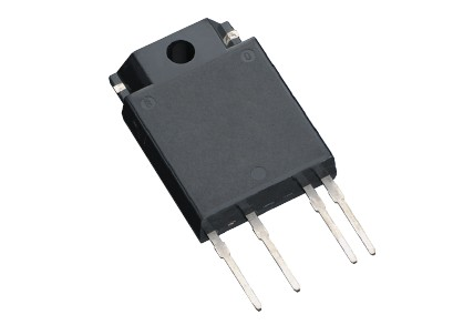 SSR 1x600VAC 8A 1.4VDC SIP-4p. 4KV RELAY-S202S12F