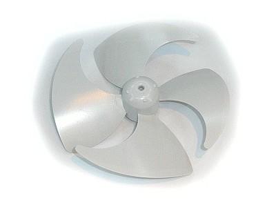 Ventilátor lapát W8-DA3100010B