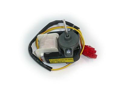 Ventilátor motor W8-DA3100103M