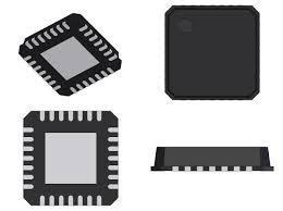 I/O Controller Interface IC USB-TO-UART BRIDGE CP2103-GM