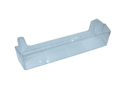 Hűtő-ajtó italtároló / legalsó W8-DA6306306B