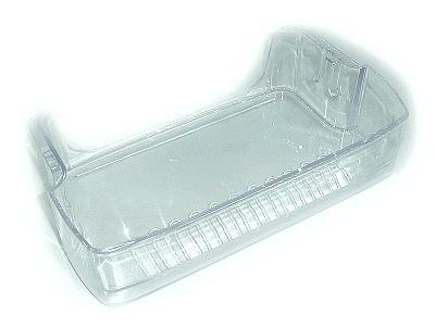Hűtő frissentartó doboz W8-DA6301124G