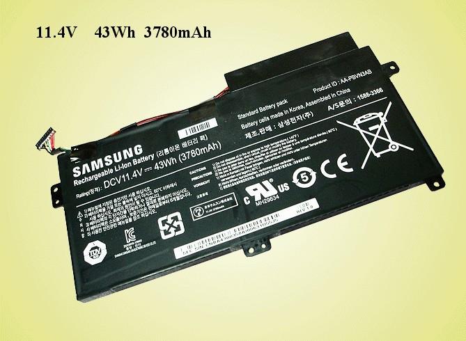Akkumulátor NOT-BA4300358A -