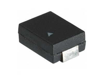 PTC 80V 25ohm (B59215P1120A062) PTC B59215P1120A062