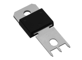 SI-D 200V 150A/1600Ap 45ns Vf: 0.99V 150EBU02