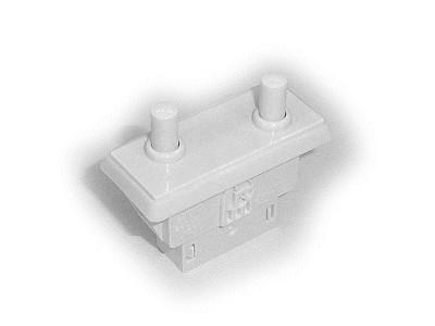 Hűtő ajtó kapcsoló SR-DS04 SSD W8-DA3400006C