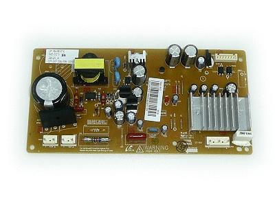 Vezérlőpanel W8-DA9200279B
