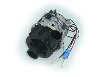 Keringető szivattyú W9-DD8101227A