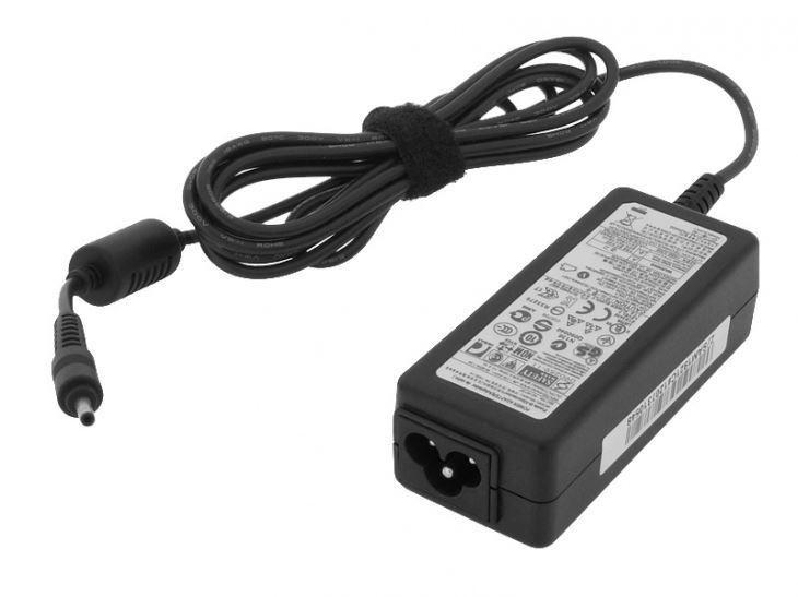 Töltő / adapter PA-1400-14, AD-4019P, 19V 2.1A NOT-BA4400279A