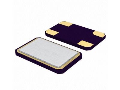 Kerámia Kristály 12.000.000MHz SMD 4p. 5x3.2x1.1 12.0 MHz SMD