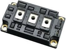 N-IGBT 1200V 200A 1500W Vce(sat) 2.5V CM200DY-24H