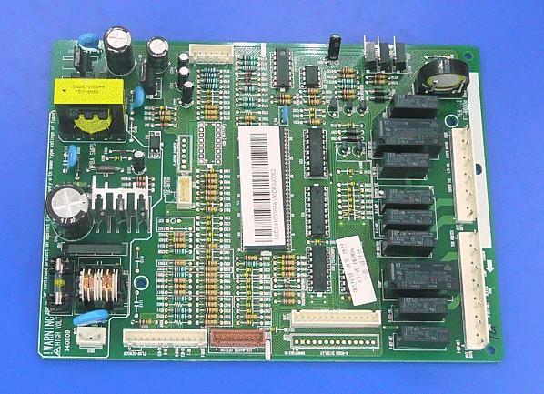 Vezérlőpanel DA41-00388A W8-DA4100388A -