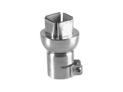 Szűkítő fúvóka hőlégfúvóhoz 3903 profil (15x15) SOLD.ZD912/03