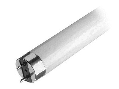 26x150 Fénycső 58W/840 LAMP 006150/58C