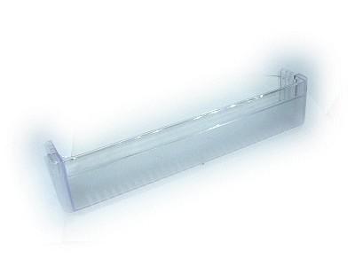 Hűtőajtóba palacktartó W8-DA6320168N