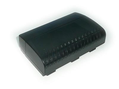 Kamera akkumulátor 9.6V 2.1Ah Ni-MH CAMC.JB962H