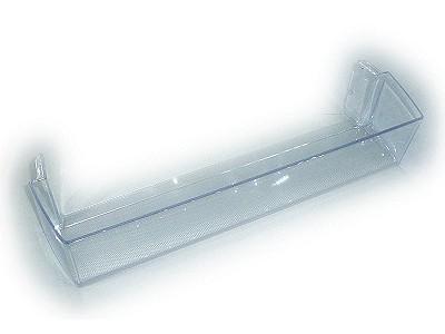 Hűtő-ajtó palack tartó W8-DA6307345A