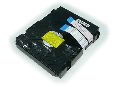 ASSY ENGINE P-BD DECK SKD;BD-P6A,OEM,1B, DVD-ASSY 0008