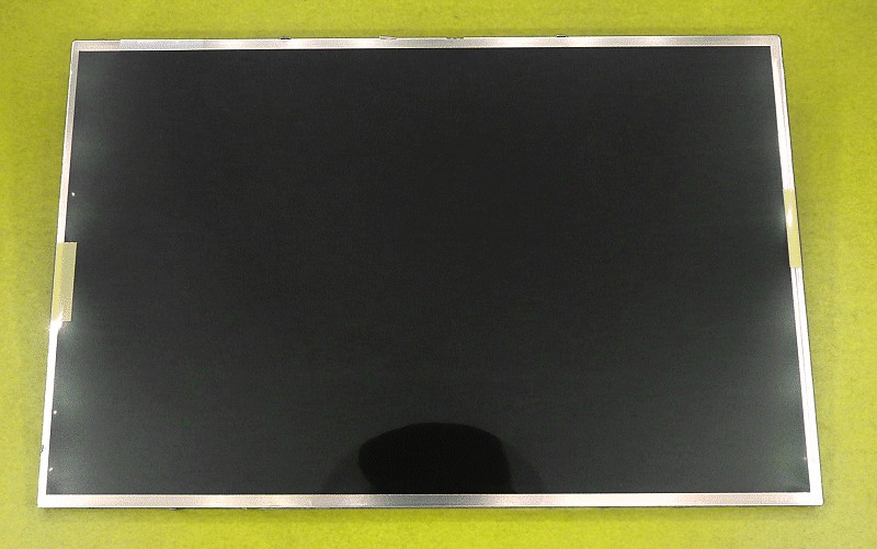 LCD Kijelző-154WXGA;LTN154X3-L03-C/N,154WX NOT-BA5901814A
