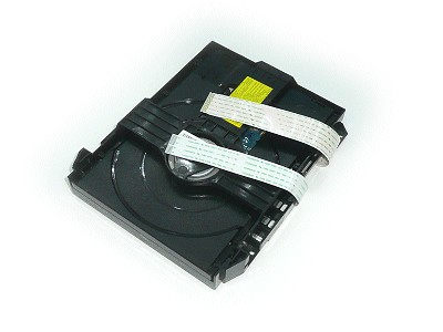 ASSY DECK P-BD PLAYER;BD-P8,OUTSOURCING, DVD-ASSY 0012