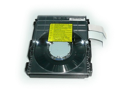ASSY ENGINE P-BD DECK SKD;BD-P6E,OEM,1B DVD-ASSY 0009